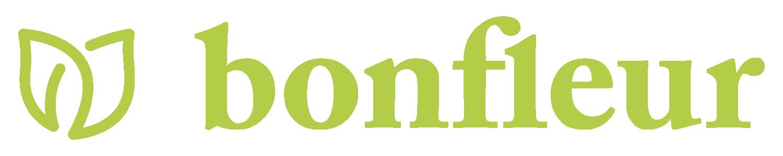 Bonfleur